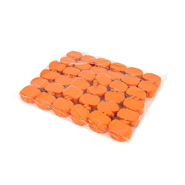URO FX | Consumibles | Venta de confeti | Confeti de calabazas
