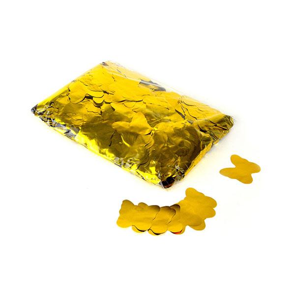 URO FX | Consumibles | Venta de confeti | Confeti de mariposas