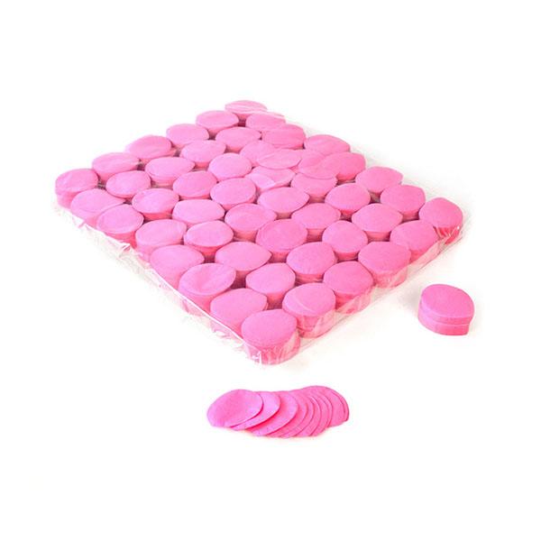 URO FX | Consumibles | Venta de confeti | Confeti de pétalos