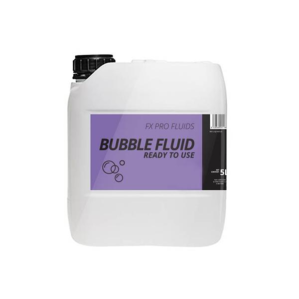 URO FX   Consumibles   Venta de líquidos   Líquidos de burbujas