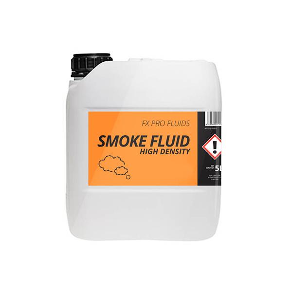 URO FX   Consumibles   Venta de líquidos   Líquidos de humo y niebla