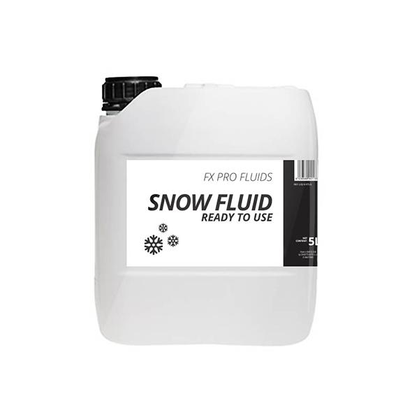 URO FX   Consumibles   Venta de líquidos   Líquidos de nieve