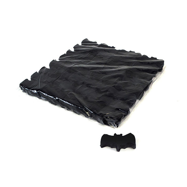 URO FX   Consumables   Confetti Sale   Bats Confetti