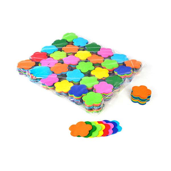 URO FX   Consumables   Confetti Sale   Flowers Confetti