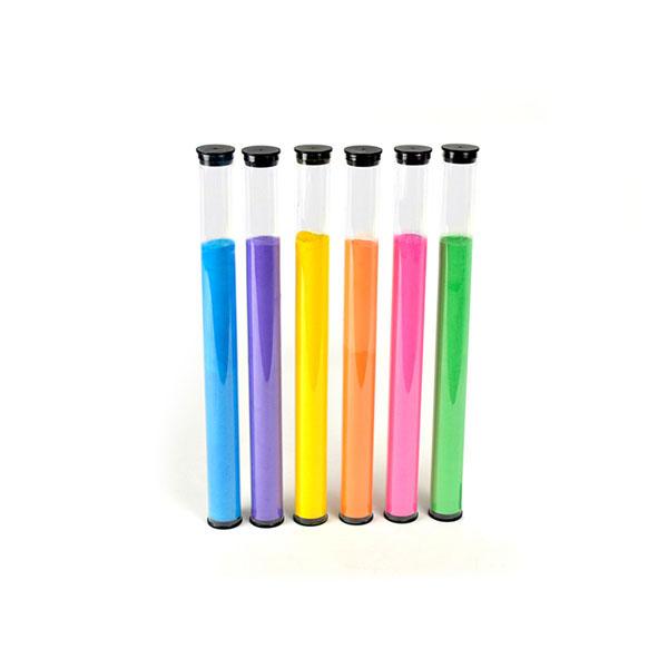 URO FX | Consumables | Holi Powders Sale | Holi Powders Tubes